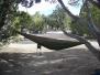 Moto-Camping Day 2