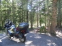Moto-Camping Day 3