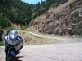 Moto-Camping Day 6
