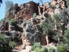pinnacles-002_1280x853