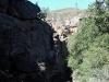 pinnacles-005_1280x853