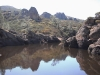 pinnacles-008_1280x853