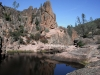 pinnacles-016_1280x853