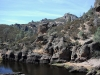 pinnacles-017_1280x853
