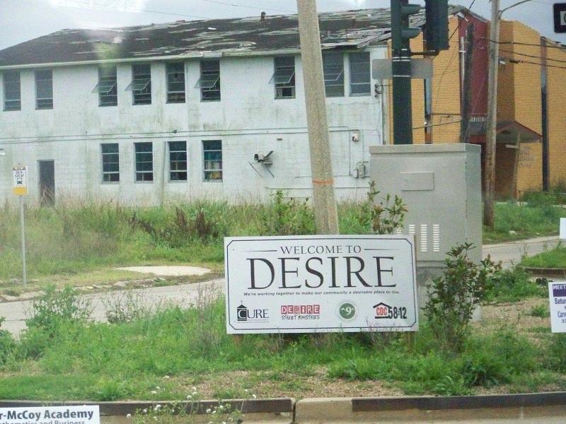 Desire 01