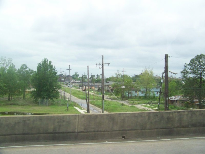 Ninth Ward 03