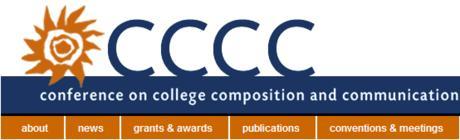 CCCC San Francisco